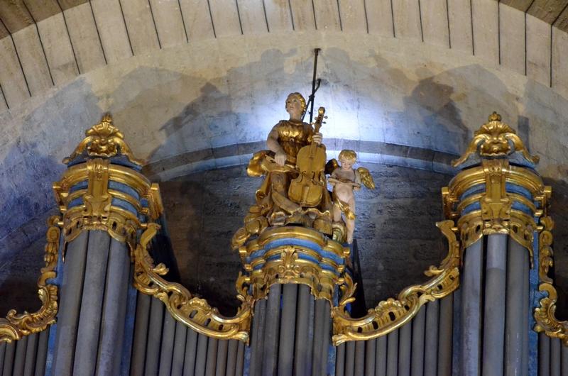http://www.pezenasenchantee.fr/userfiles/image/association/detailorgue130724-04.JPG